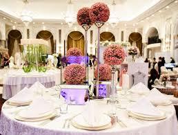 luxury bridal event quintessentially weddings atelier returns