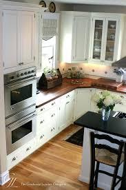 Ideas For Kitchen Floor 9 Kitchen Flooring Ideas Wood Floor Best Wooden For Kitchens On