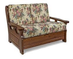 divanetto da cucina 41 migliori immagini divani rustici su divano e studio