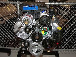 2004 dodge ram 5 7 hemi horsepower dodge ram 5 7 hemi engine problems 28 images dodge hemi engine