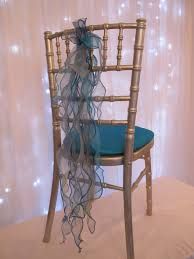 curly willow chair sash beautiful curly willow chair sash page 7 of 21 design ideas