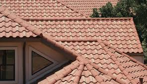 Lightweight Roof Tiles Tile Roofing Shingles Installation New Roof Joe Roofing