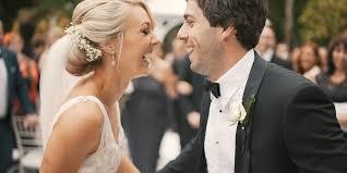 mariage nantes organiser mariage à nantes quintessia resort