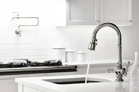 kohler purist kitchen faucet kohler purist kitchen faucet diferencial kitchen
