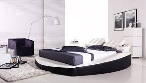 outstanding tikamoon flat european king bed frame reviews