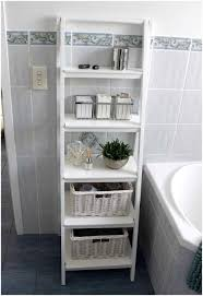 free standing bathroom storage ideas bathroom linen cabinet ikea bathroom space saver bed bath and