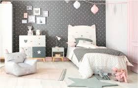 deco chambre fille 5 ans porte fenetre pour deco chambre fille 5 ans inspirant lit pour