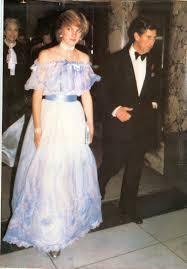 Prince Charles Princess Diana Prince Charles U0026 Princess Diana Gongaza Exhibit C 1982 U2013 Princess