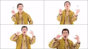 Adult Meme Generator - template pen pineapple apple pen meme template pen pineapple