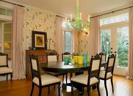 Martha Stewart Dining Room Furniture Martha Stewart Dunemere Living Room Contemporary With Throw