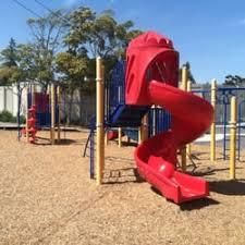 lomita park elementary school elementary schools 200 santa