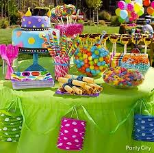 12 best sweetworks graduation party ideas images on pinterest