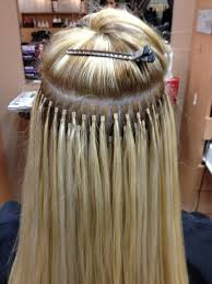 catcher hair extensions individual hair extensions catchers yelp