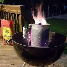 how to light charcoal how to light fogo lump charcoal fogocharcoal com
