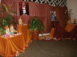 arangetram decoration asian prachi savani shines at graduation 6th august