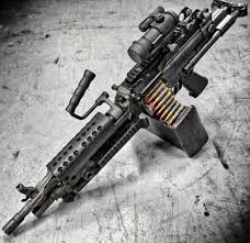 Makina by Best 25 Light Machine Gun Ideas Only On Pinterest Machine Guns