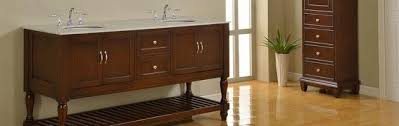 Bathroom Cabinet Brands by Antique Bathroom Vanities Shopping Guide Home Design Ideas