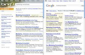 bing ads wikipedia the free encyclopedia bing search engine marketing services company mumbai india