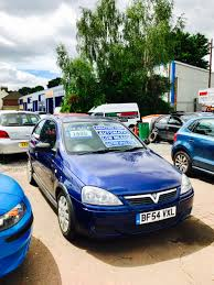 lexus for sale uk gumtree used vauxhall corsa cars for sale in maidstone kent motors co uk