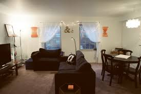 livingroom diningroom combo apartment tour living room dining room combo swell anchor studio