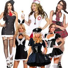 Halloween Costume 2017 Sales Quality Halloween Costume C030 Buy