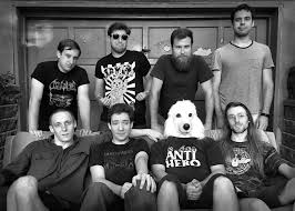 The Toasters Band The Sentries Home Facebook