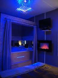 chambre avec balneo privatif chambre suite avec et privé grenoble