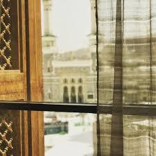 conrad makkah startseite facebook
