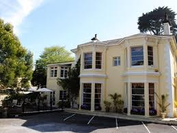multiple award winning torquay hotel gets new owners christie u0026 co