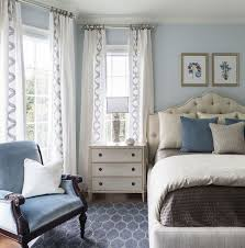 Best  Blue Bedroom Curtains Ideas On Pinterest Blue Bedroom - Blue paint colors for bedroom