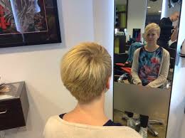 gents haircut bristol free hair rehydration treatments with highlighting and hair