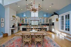 21 antique white kitchen cabinets designs ideas design trends