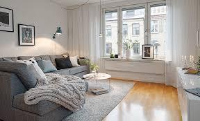 nordic home interiors scandinavian interior design adorable home