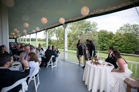 Vermont Wedding Venues Grand Isle Lake House Vermont Weddings And Events Venue