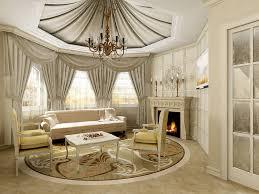 chic sofa sets living room furniture furniture vs furniture living