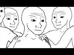 Meme I Know That Feel - nice i feel you bro meme we all know that feel i know that feel
