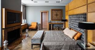luxury interior design studio of moscow altercasa moscow