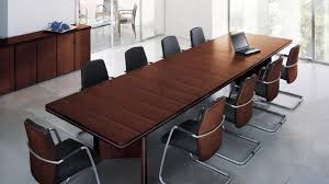 Office Meeting Table Mesmerizing Meeting Furniture Boardroom Tables Office Conference