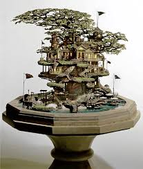 pot bonsai design philippine bonsai artworks are world class too inquirer lifestyle