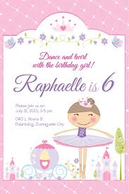 invitations u0026 cards katmichelle design