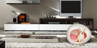 Modern Home Design Charlotte Nc Modern Dwellings For Your Furry Friends U2022 Modern Charlotte Nc