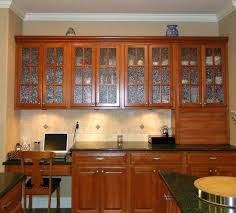 Replace Cabinet Door Home Depot Replacement Cabinet Doors Replacement Kitchen Cabinet