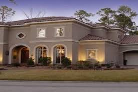 some shades of green best stucco house colors ideas on pinterest