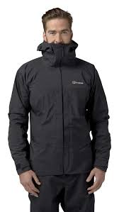 Berghaus Cornice Jacket Review Berghaus Boots Berghaus Extrem 8000 Pro Jackets Shell Black Men S