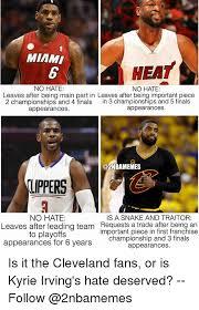 Miami Heat Memes - 25 best memes about miami heat miami heat memes