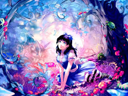 creepy kawaii background anime kawaii wallpaper buscar con google anime kawaii pinterest