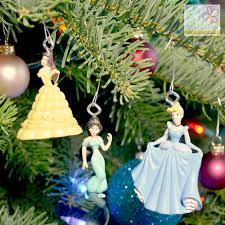 Disney Princess Home Decor by Interior Design View Disney Themed Christmas Decorations Home