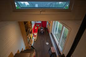 Tiny House Interiors Photos The Greenmoxie Tiny House Project Greenmoxie