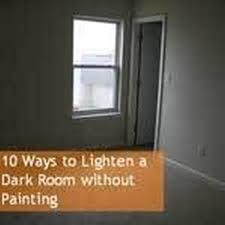 the 25 best brighten dark rooms ideas on pinterest brighten