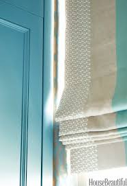 Roman Shades For Kitchen 50 Modern Window Treatment Ideas Best Curtains And Window Coverings